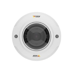 AXIS M3045-WV - network surveillance camera
