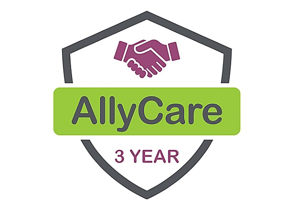 NetAlly AllyCare Support - technical support - for AirMagnet Spectrum XT -