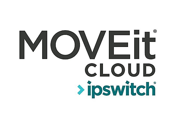 MOVEit Cloud PCI Compliance Toolkit - subscription license (3 years) - 1 li