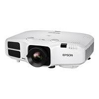 Epson PowerLite 5530U - 3LCD projector