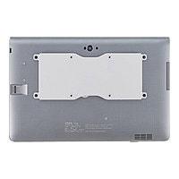 Fujitsu thin client to monitor mounting kit