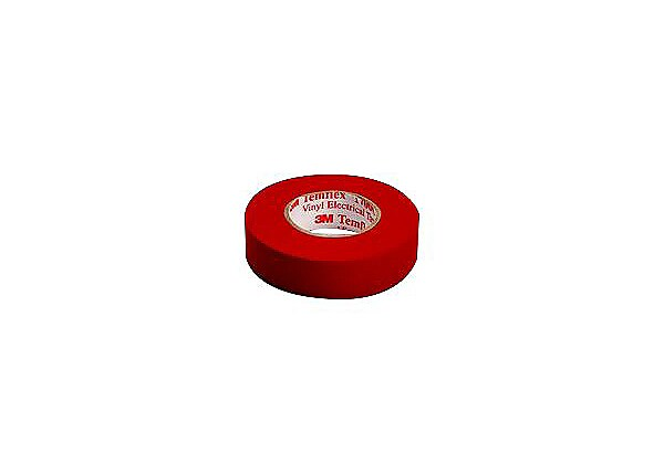 3M Temflex 1700C electrical insulation tape