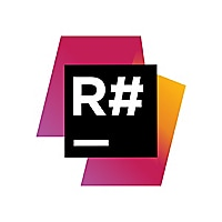 ReSharper Ultimate - Commercial Toolbox Subscription License (2nd year) - 1