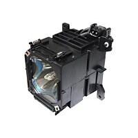 eReplacements ELPLP28-ER, V13H010L28-ER (Compatible Bulb) - projector lamp