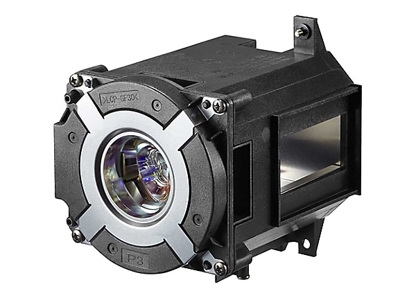 NEC NP42LP - projector lamp