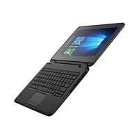 "Lenovo N23 Chromebook - 11.6"" - Celeron N3060 - 4 GB RAM - 32 GB SSD"