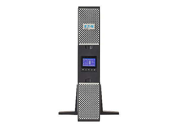 Eaton 9PX 9PX1500GRT - UPS - 1350 Watt - 1500 VA