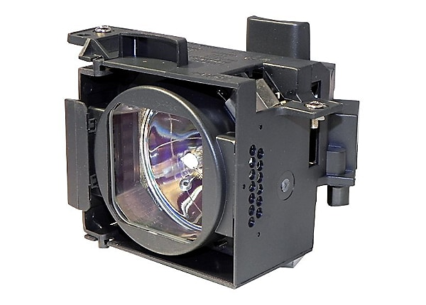 eReplacements Premium Power ELPLP45 - projector lamp