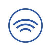 Sophos Wireless Standard for AP55/AP55C/AP100/AP100C/AP100X - subscription