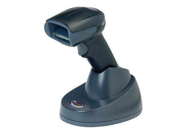 Honeywell Xenon 1902h - Standard Range (SR) - USB Kit - barcode scanner