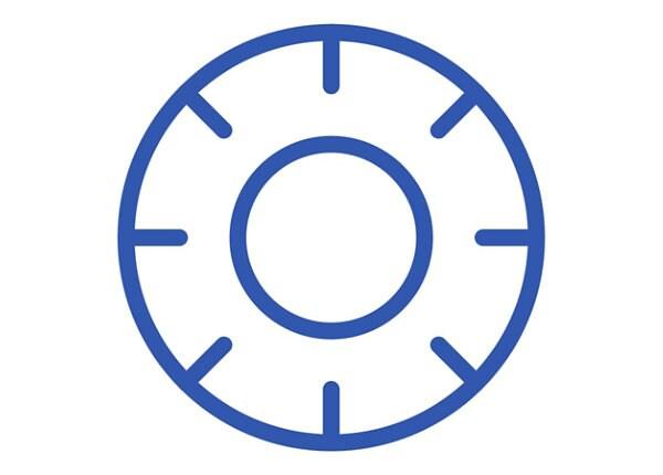 Sophos SafeGuard Disk Encryption Advanced - subscription license renewal (2