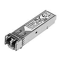 StarTech.com Cisco GLC-SX-MM-RGD Compatible SFP Module
