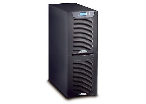 Eaton PW9155 UPS Backup Power System 654 Battery