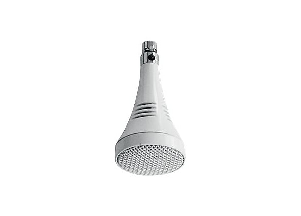 ClearOne Ceiling Microphone Array kit - microphone