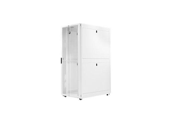 CPI GlobalFrame GF-Series Gen 2 - rack - 45U
