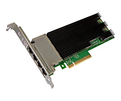 Shop Intel Ethernet Converged Network Adapters