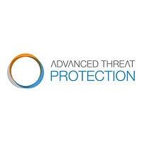 Barracuda Advanced Threat Protection for Barracuda NG Firewall F400 model F