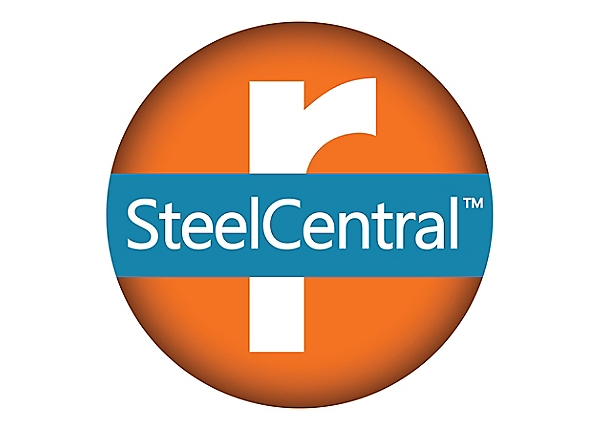 SteelCentral AppResponse Web Transaction Analysis Module (v. 11) - license