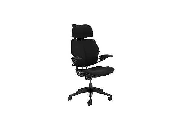 Humanscale Freedom Headrest - chair