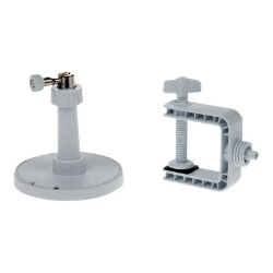 AXIS T91A10 - camera mounting kit