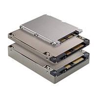 Micron S630DC - solid state drive - 1.92 TB - SAS 12Gb/s