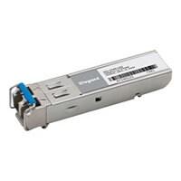 C2G - SFP (mini-GBIC) transceiver module - GigE