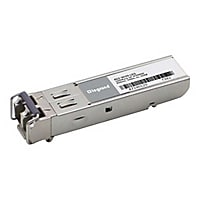 C2G - SFP (mini-GBIC) transceiver module - GigE - TAA Compliant