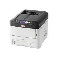 OKI C712dn - printer - color - LED