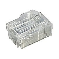 Ricoh Type V - 3-pack - staple cartridge