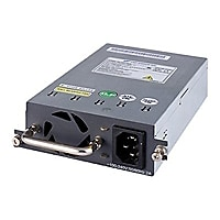 HPE X361 - power supply - redundant - 150 Watt