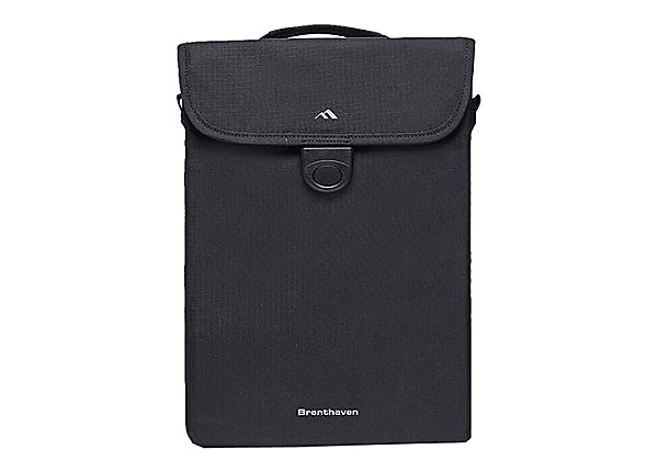Brenthaven Tred Sleeve - notebook sleeve