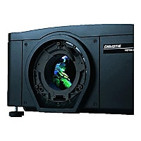 Christie M series HD14K-M - DLP projector