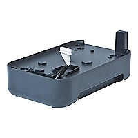 Brother PA-BB-002 - printer battery