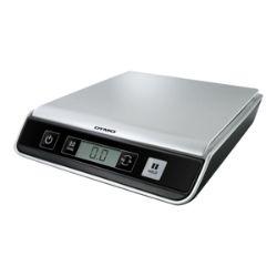 Dymo M25 - postal scales