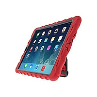 Gumdrop Hideaway - protective case for tablet
