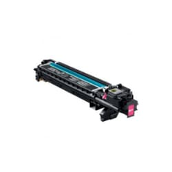 Konica Minolta IUP-23M - magenta - printer imaging unit