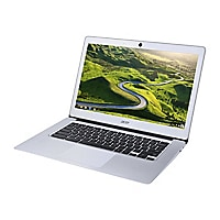 ACER CB3 14 N3060 16GB 4GB CHROME (B