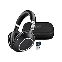 EPOS I SENNHEISER IMPACT MB 660 UC MS - headset