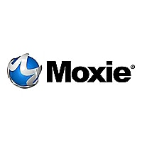 Omnivex Moxie Player - licence - 1 licence