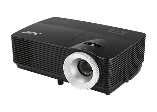 Acer EV-833H - DLP projector - portable - 3D