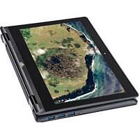 CTL Link Chromebook J5 N3060 32GB HDD 4GB RAM
