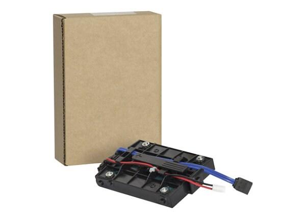 Xerox Productivity Kit - hard drive - 320 GB