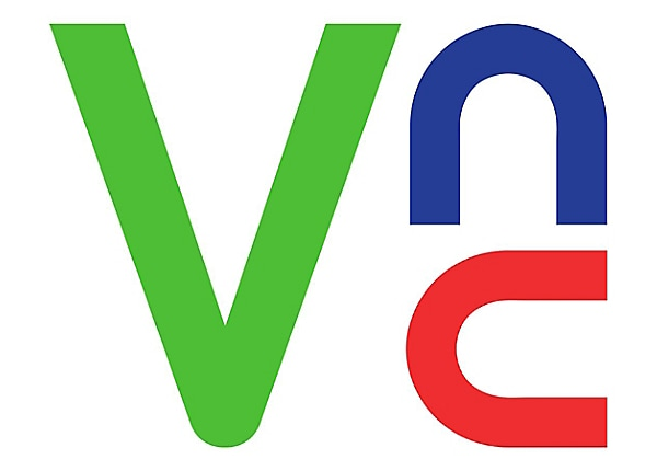 VNC Enterprise Edition - licence d'abonnement (1 an) - 1 serveur