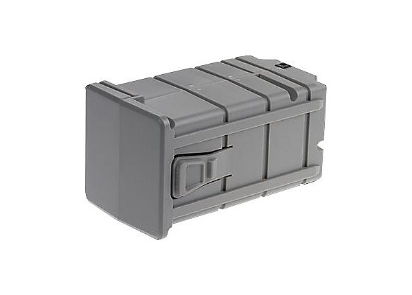 Axis Installation Tool Battery - battery