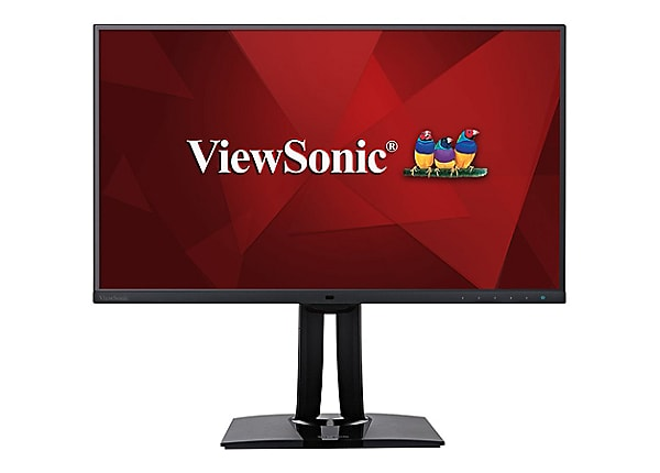 ViewSonic ColorPro VP2771 - LED monitor - 27""