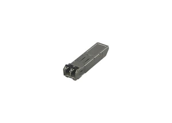 Perle PSFP-1000D-M2LC05 - SFP (mini-GBIC) transceiver module