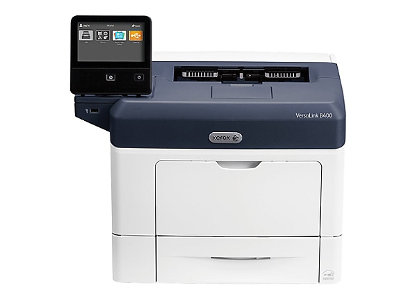 Xerox VersaLink B400/DNM - imprimante - monochrome - LED