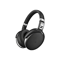 Sennheiser HD 4.50 BTNC Wireless - headphones with mic