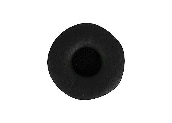 Jabra - ear cushion for headset