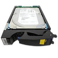 "Dell EMC for 15x3.5"" enclosure - solid state drive - 200 GB - SAS 6Gb/s"